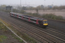 170637 - 19-11-11 - Washwood Heath