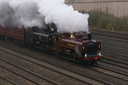 L94 + 9600 - 19-11-11 - Washwood Heath (4)