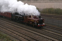 L94 + 9600 - 19-11-11 - Washwood Heath (5)