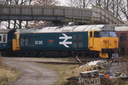 50015 Valient - 3-1-11 - Buckley Wells