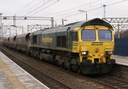 66527 Don Raider - 29-1-11 - Bescot (3)