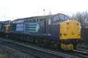 37510 - 11-2-11 - Bushbury Junction