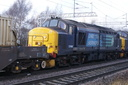 37688 Kingmoor TMD - 11-2-11 - Bushbury Junction