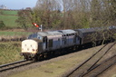 37255 - 12-2-11 - Quorn & Woodhouse (1)