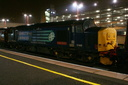 37409 Lord Hinton - 19-2-11 - Birmingham International