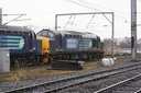 37409 Lord Hinton - 19-2-11 - Carlisle (1)