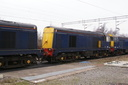 20301 - 22-2-11 - Bushbury Junction