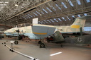 A-515 - 21-1-11 - Cosford Museum