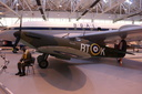 RG904 - 21-1-11 - Cosford Museum