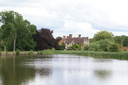 Packwood House - 19-6-11 (8)