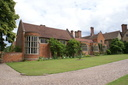 Packwood House - 19-6-11 (20)
