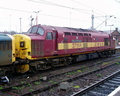 37114 City of Worcester - 27-3-04 - Wolverhampton (1)
