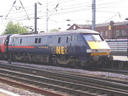 91112 County of Cambridgeshire - 29-5-04 - Doncaster