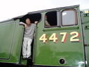 Do you know this man       - 29-5-04 - National Railway Museum