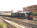 4936 Kinlet Hall - 17-7-04 - Walsall (1)