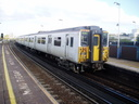 5832 - 30-10-04 - Clapham Junction