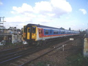 5866 - 30-10-04 - Clapham Junction