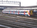 8005 - 28-10-04 - Clapham junction