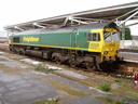 66516 - 27-12-04 - Rugby