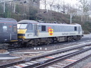 90033 - 27-12-04 - Coventry