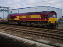66084 - 26-3-05 - Rugby