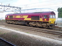 66189 - 26-3-05 - Rugby