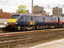 91114 St Mungo Cathedral - 31-5-05 - Doncaster