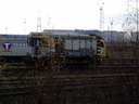 08953 - 10-12-05 - Tinsley Yard, Sheffield