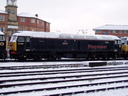 47355 Avocet - 28-12-05 - Derby