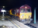 66052 - 10-12-05 - Burton on Trent