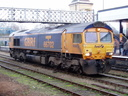 66702 Blue Lightening - 10-12-05 - Lincoln