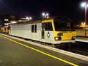 92019 Wagner - 10-12-05 - Birmingham International