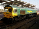 66617 - 28-1-06 - Rugby