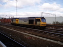 60066 - 25-2-06 - Rugby