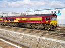 66118 - 25-2-06 - Rugby