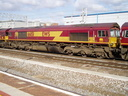 66151 - 25-2-06 - Rugby