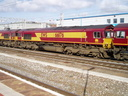 66176 - 25-2-06 - Rugby