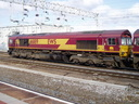 66189 - 25-2-06 - Rugby
