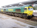66546 - 25-2-06 - Rugby