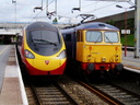 390036 City of Coventry + 87006 - 19-5-06 - Coventry
