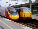 390036 City of Coventry+ 87006 - 19-5-06 - Coventry (1)
