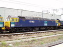 47802 - 2-8-06 - Rugby
