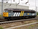 56302 - 2-8-06 - Rugby