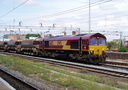 66183 - 2-8-06 - Rugby