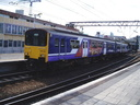 150145 - 7-8-06 - Manchester Piccadilly