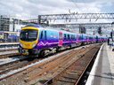 185104 -7-8-06 - Manchester Piccadilly a
