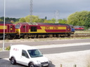 67014 - 30-9-06 - Toton TMD