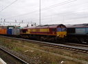 66150 - 27-10-06 - Rugby