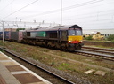 66403 - 27-10-06 - Rugby
