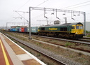 66578 - 27-10-06 - Rugby (1)